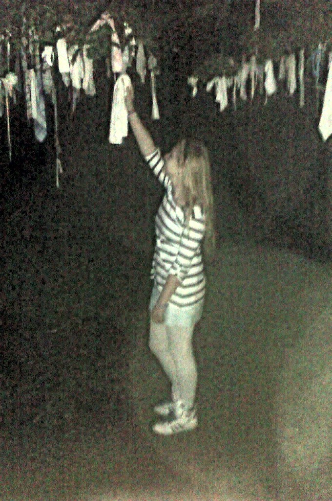 Alice_lapjesboom