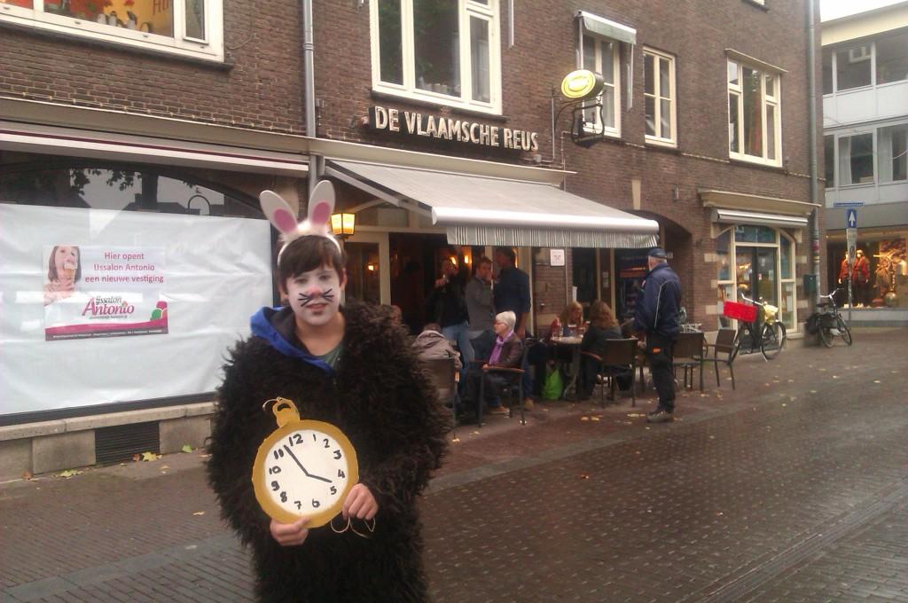 konijn_bijdevlaamsereus_wageningen